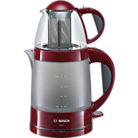 BOSCH TTA2010 Teekocher (1780 Watt)