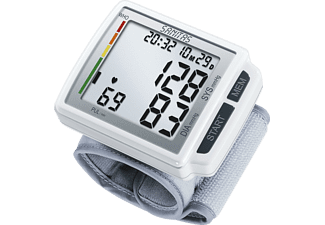 SANITAS 653.35 SBC 41 Blutdruckmessgerät