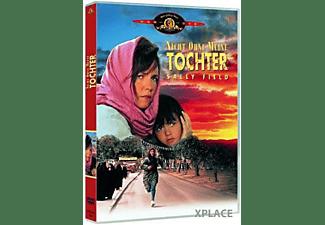 NICHT OHNE MEINE TOCHTER [DVD]