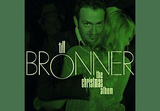 Till Brönner - Till Brönner - My Christmas  - (CD)