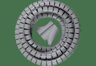 BRENNENSTUHL 2.5 m Spiralschlauch