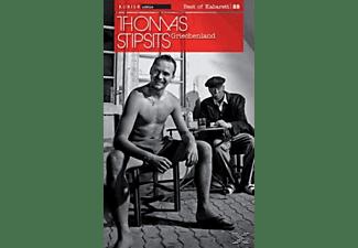 Griechenland [DVD]