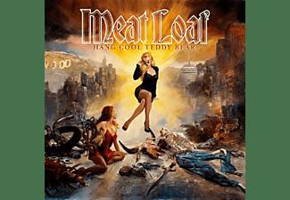 Meat Loaf - HANG COOL TEDDY BEAR [CD]
