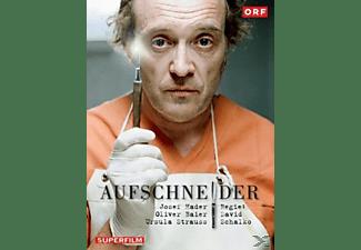 Aufschneider [DVD]