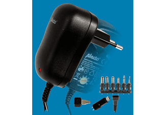 ALECTO EUP-1000 ECO FRIENDLY NETADAPTOR 1000MA