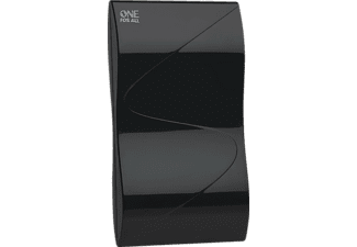 ONE FOR ALL SV 9323 Designantenne DVB-T 38dB