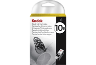 KODAK 10B Tintenpatrone Schwarz (3949914)