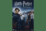 Harry Potter und der Feuerkelch [DVD]