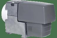 KATHREIN UAS 571 Universal-Single-Speisesystem