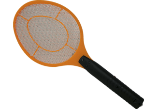 OLYMPIA TS 103 Insektenvernichter