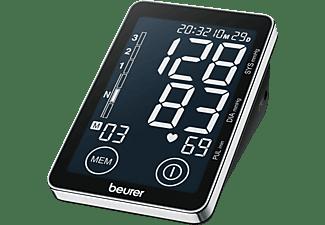 BEURER Blutdruckmessgerät BM 58