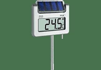TFA 30.2026 Avenue Außenthermometer