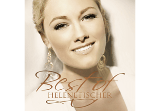 Helene Fischer - Helene Fischer - Best of [CD]