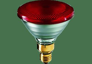 PHILIPS IR 150W PAR38 E27 Ersatz-Infrarotlampe