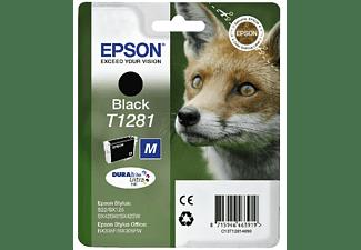 Cartucho Epson 13 T 12814021 Stylus s22 SX420/5 BX3