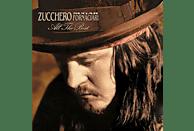 Zucchero - Zucchero - All The Best [CD]