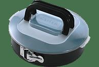 Kaiser Bake & Take Springform mit Transportdeckel