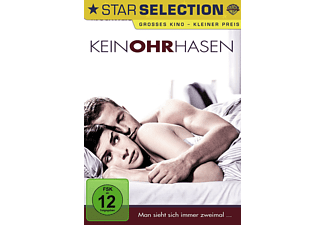 Keinohrhasen - Star Selection DVD