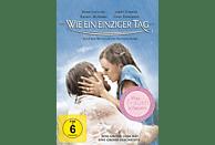 Wie Ein Einziger Tag [DVD]