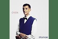 Stromae - Cheese [CD]