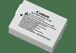 pixelboxx-mss-34058160