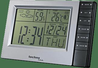 TECHNOLINE WS 9121 Wetterstation