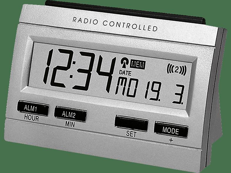 TECHNOLINE WT87 Funk-Wecker