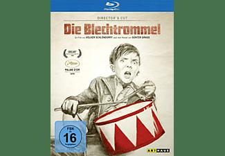 Die Blechtrommel [Blu-ray]