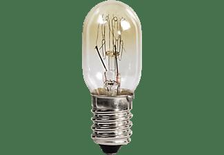 XAVAX 25W, 300°, E14, Birnchenform,  Backofenlampe E14 Warmweiß 25 Watt 175 Lumen