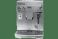DELONGHI ESAM 03.120 Kaffeevollautomat Silber