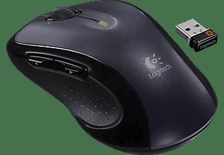 LOGITECH Wireless Laser Mouse M510 910-001826