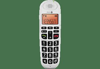 pixelboxx-mss-34641677