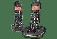 DORO PhoneEasy® 105wr Duo Schnurloses Telefon
