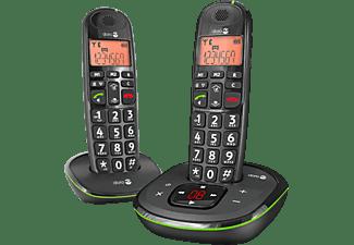 pixelboxx-mss-34904174