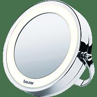 BEURER 584.10 BS 59 Spiegel