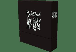 pixelboxx-mss-34977245