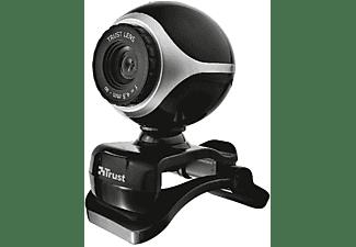 TRUST 17003 Exis Webcam