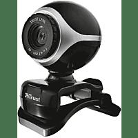 TRUST 17003 Exis Chatpack Webcam