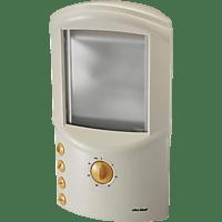 SCHOTT 912 E Gesichtsbräuner 440 Watt