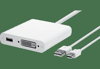 APPLE Mini DisplayPort Duallink DVI MB571Z/A