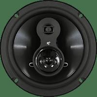 HIFONICS TS 830 Lautsprecher Passiv
