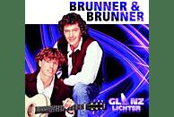 Brunner & Brunner - GLANZLICHTER [CD]