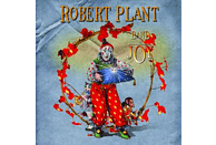 Robert Plant - Robert Plant - Band Of Joy [CD]