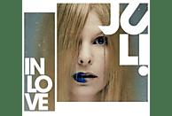 Juli - In Love [CD]