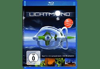 Lichtmond  - (Blu-ray)
