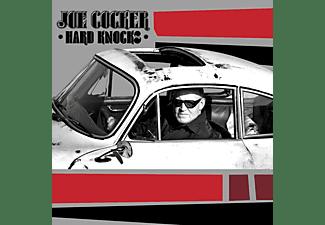 Joe Cocker - Hard Knocks  - (CD)