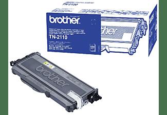 BROTHER TN2110 schwarz