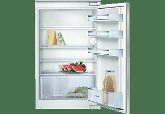 BOSCH KIR18V20FF Kühlautomat