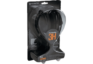 STEELSERIES 3H VR
