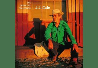 J.J. Cale - Best Of, Very [CD]